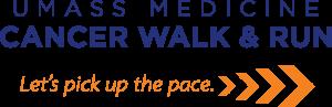 UMASS Medicine Cancer Walk