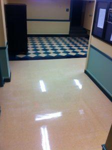 Nichols - finished floor 2