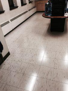 fiba floor after - 3