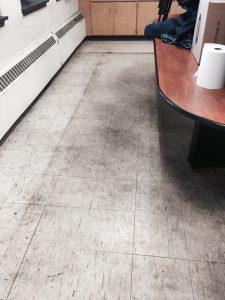 fiba floor b4-3