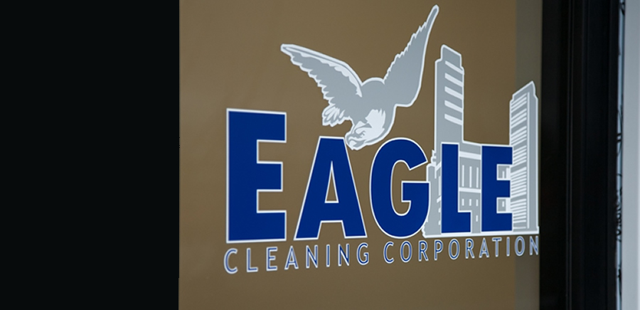 Eagle-Cleaning-7883_cropped