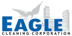 Eagle Cleaning Corporation