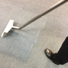 carpet-cleaning3-225x300