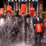 Eagle Cleaning Corporation ALS Ice Bucket Challenge
