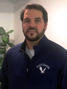 Carlos Bergamo