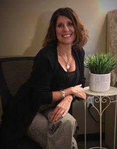 Lori DiBenedetto